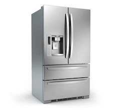 refrigerator repair reston va